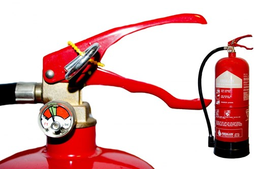 Do you understand the UK fire safety laws?