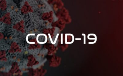 COVID-19: An update from us at Equiptest